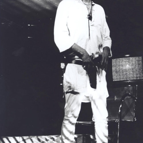 Sundance - 1999